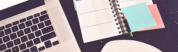 Checklist_blog