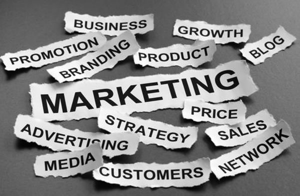 Digital Marketing is Changing the Game for Financial Services
